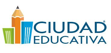 Mauxi Ciudad Educativa